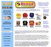 www.berda.com