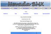 www.nevadabmx.com